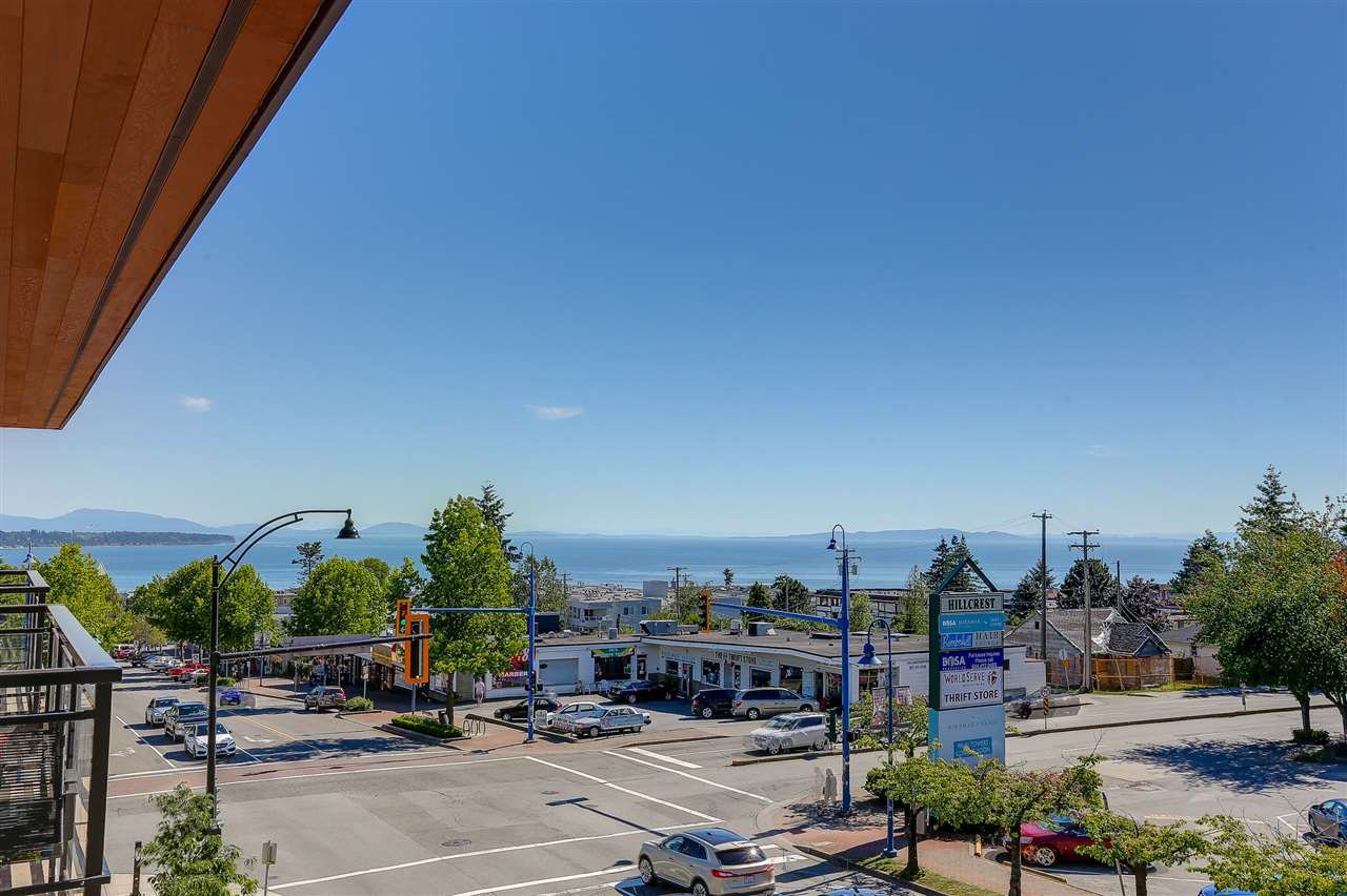 """Photo 10: Photos: 309 1420 JOHNSTON Road: White Rock Condo for sale in """"SALTAIRE"""" (South Surrey White Rock)  : MLS®# R2192955"""