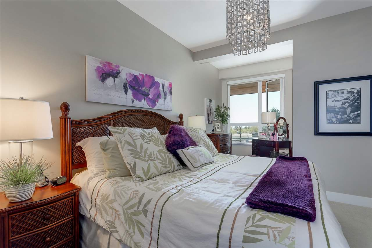 """Photo 12: Photos: 309 1420 JOHNSTON Road: White Rock Condo for sale in """"SALTAIRE"""" (South Surrey White Rock)  : MLS®# R2192955"""