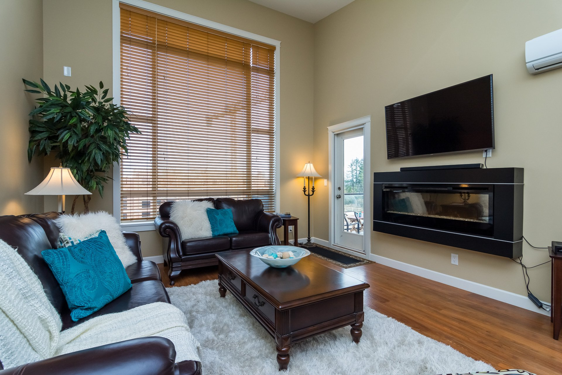 "Photo 8: Photos: 509 8258 207A Street in Langley: Willoughby Heights Condo for sale in ""YORKSON CREEK (BLG A)"" : MLS®# R2221052"