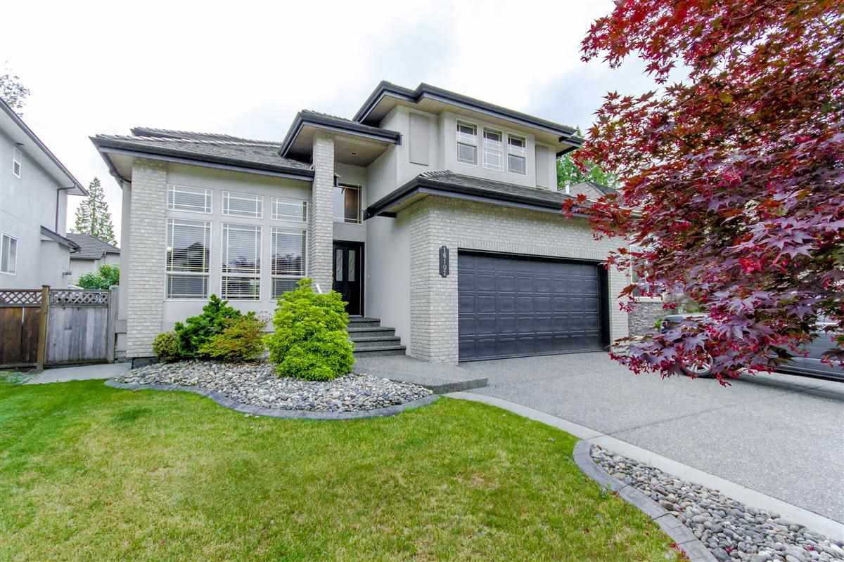 Main Photo: 16102 111A Avenue in Surrey: Fraser Heights House for sale (North Surrey)  : MLS®# R2281564
