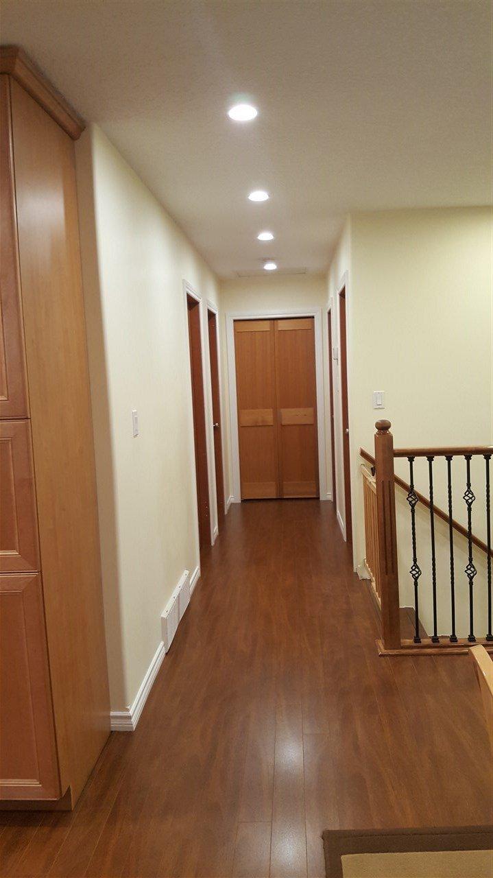 Photo 6: Photos: 8924 98 Avenue in Fort St. John: Fort St. John - City SE House for sale (Fort St. John (Zone 60))  : MLS®# R2383640
