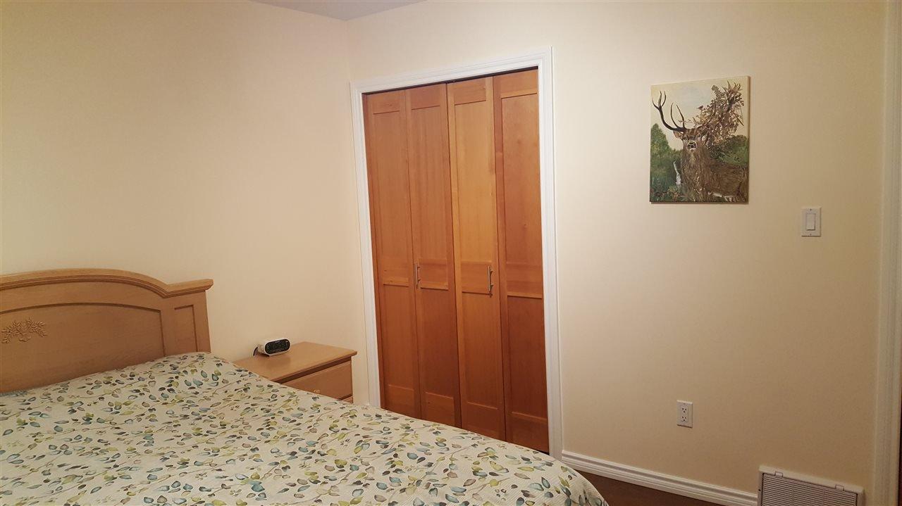 Photo 14: Photos: 8924 98 Avenue in Fort St. John: Fort St. John - City SE House for sale (Fort St. John (Zone 60))  : MLS®# R2383640