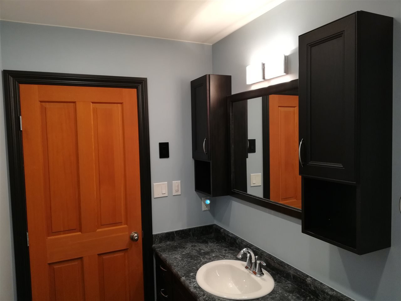 Photo 7: Photos: 8924 98 Avenue in Fort St. John: Fort St. John - City SE House for sale (Fort St. John (Zone 60))  : MLS®# R2383640