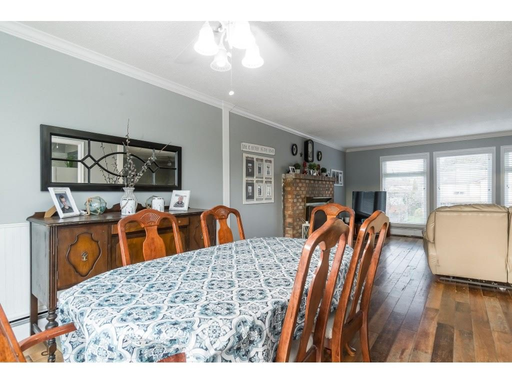 Photo 8: Photos: 45260 LENORA Crescent in Chilliwack: Chilliwack W Young-Well House for sale : MLS®# R2424301