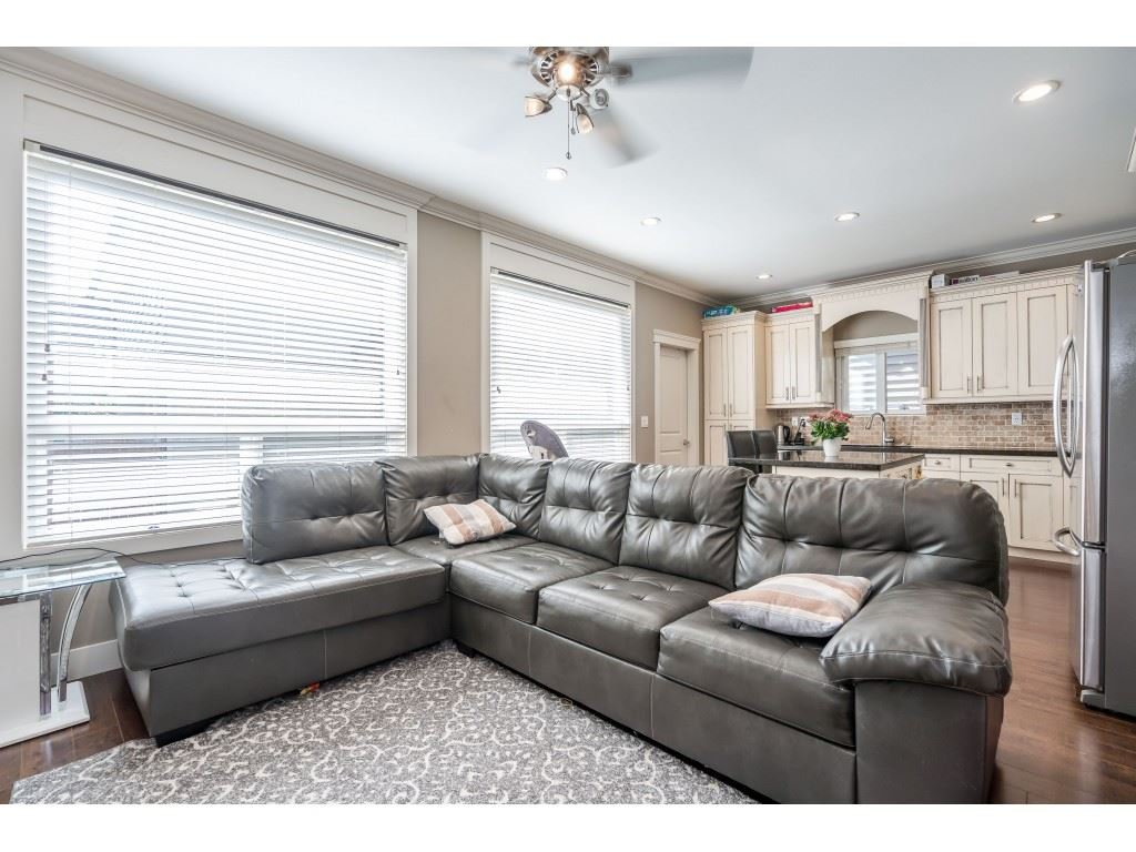 """Photo 15: Photos: 6945 196 Street in Surrey: Clayton House for sale in """"CLAYTON HEIGHTS"""" (Cloverdale)  : MLS®# R2469984"""
