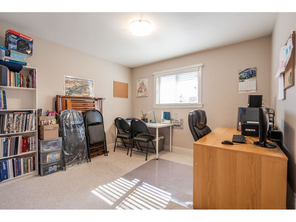 """Photo 20: Photos: 6945 196 Street in Surrey: Clayton House for sale in """"CLAYTON HEIGHTS"""" (Cloverdale)  : MLS®# R2469984"""