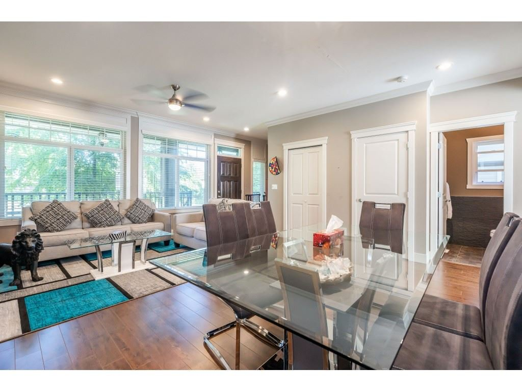 """Photo 7: Photos: 6945 196 Street in Surrey: Clayton House for sale in """"CLAYTON HEIGHTS"""" (Cloverdale)  : MLS®# R2469984"""