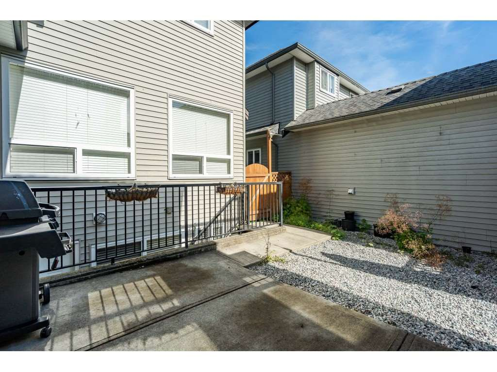 """Photo 26: Photos: 6945 196 Street in Surrey: Clayton House for sale in """"CLAYTON HEIGHTS"""" (Cloverdale)  : MLS®# R2469984"""