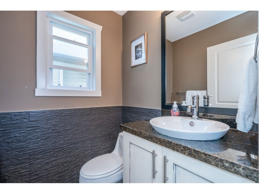 """Photo 16: Photos: 6945 196 Street in Surrey: Clayton House for sale in """"CLAYTON HEIGHTS"""" (Cloverdale)  : MLS®# R2469984"""