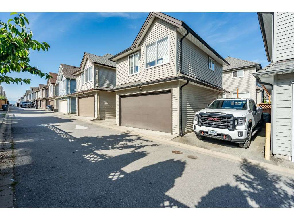 """Photo 28: Photos: 6945 196 Street in Surrey: Clayton House for sale in """"CLAYTON HEIGHTS"""" (Cloverdale)  : MLS®# R2469984"""