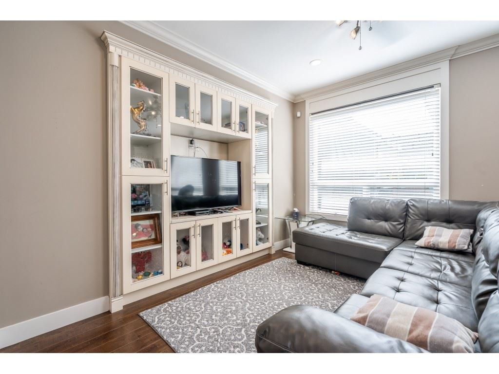 """Photo 14: Photos: 6945 196 Street in Surrey: Clayton House for sale in """"CLAYTON HEIGHTS"""" (Cloverdale)  : MLS®# R2469984"""
