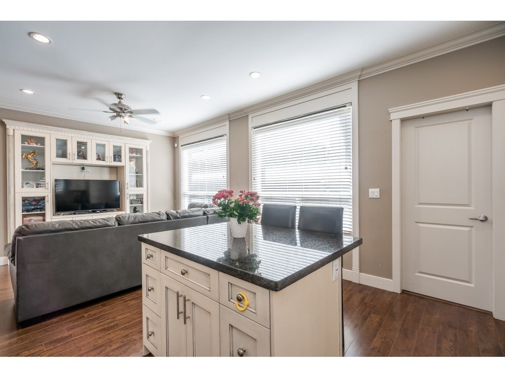"""Photo 11: Photos: 6945 196 Street in Surrey: Clayton House for sale in """"CLAYTON HEIGHTS"""" (Cloverdale)  : MLS®# R2469984"""
