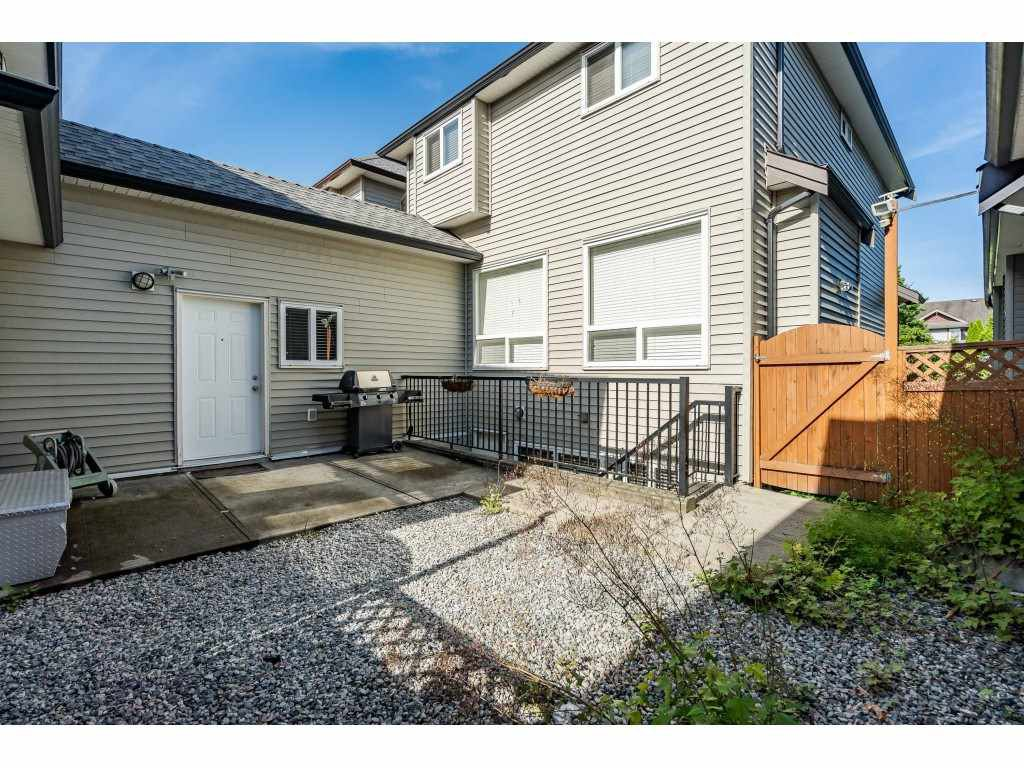 """Photo 27: Photos: 6945 196 Street in Surrey: Clayton House for sale in """"CLAYTON HEIGHTS"""" (Cloverdale)  : MLS®# R2469984"""