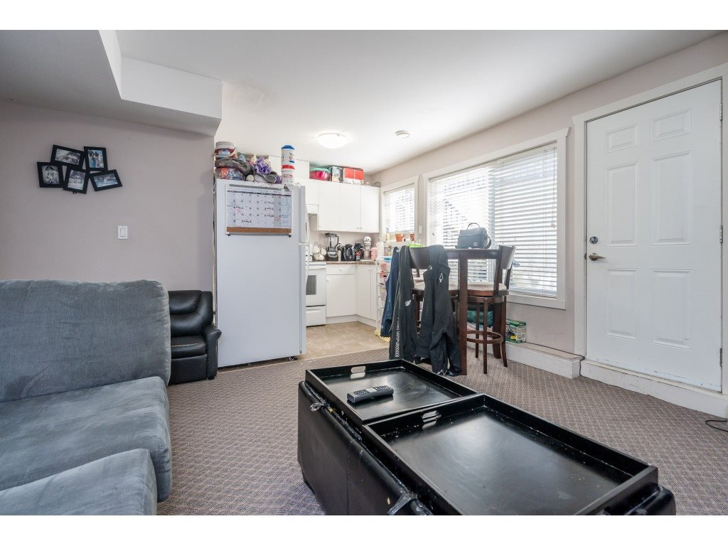 """Photo 23: Photos: 6945 196 Street in Surrey: Clayton House for sale in """"CLAYTON HEIGHTS"""" (Cloverdale)  : MLS®# R2469984"""