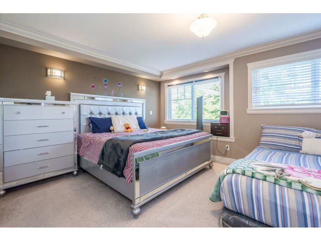"""Photo 17: Photos: 6945 196 Street in Surrey: Clayton House for sale in """"CLAYTON HEIGHTS"""" (Cloverdale)  : MLS®# R2469984"""