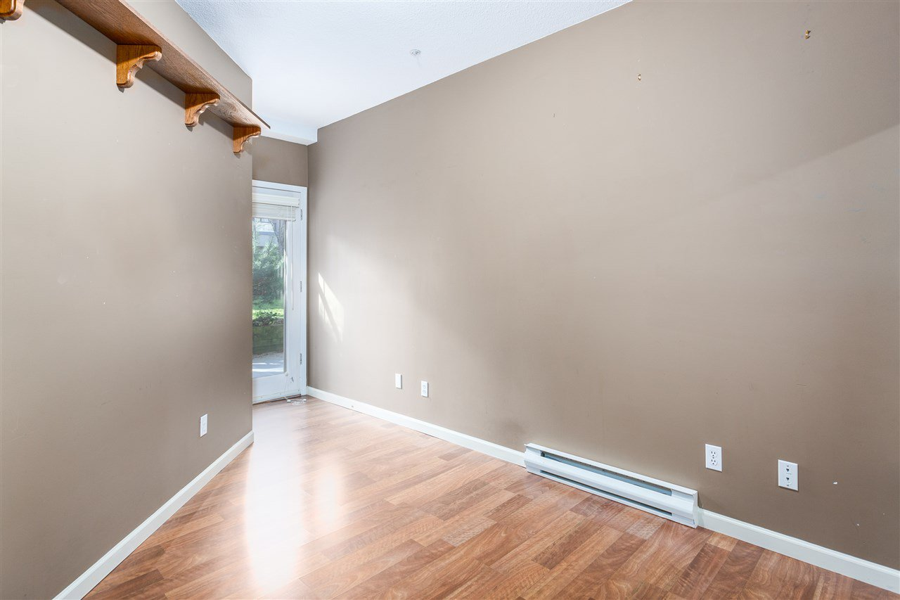 """Photo 11: Photos: 108 4743 W RIVER Road in Delta: Ladner Elementary Condo for sale in """"RIVER WEST"""" (Ladner)  : MLS®# R2479410"""