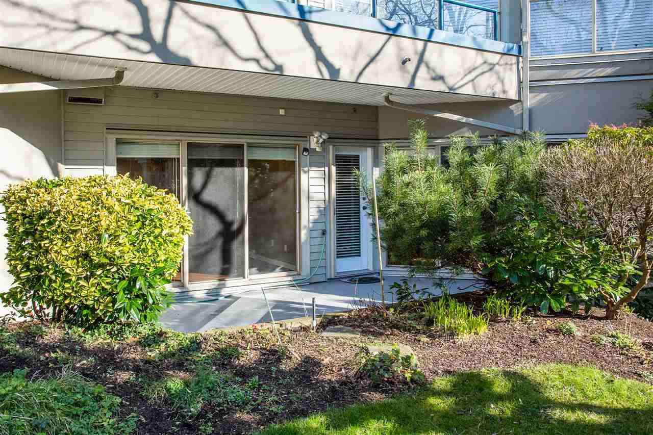 """Photo 15: Photos: 108 4743 W RIVER Road in Delta: Ladner Elementary Condo for sale in """"RIVER WEST"""" (Ladner)  : MLS®# R2479410"""