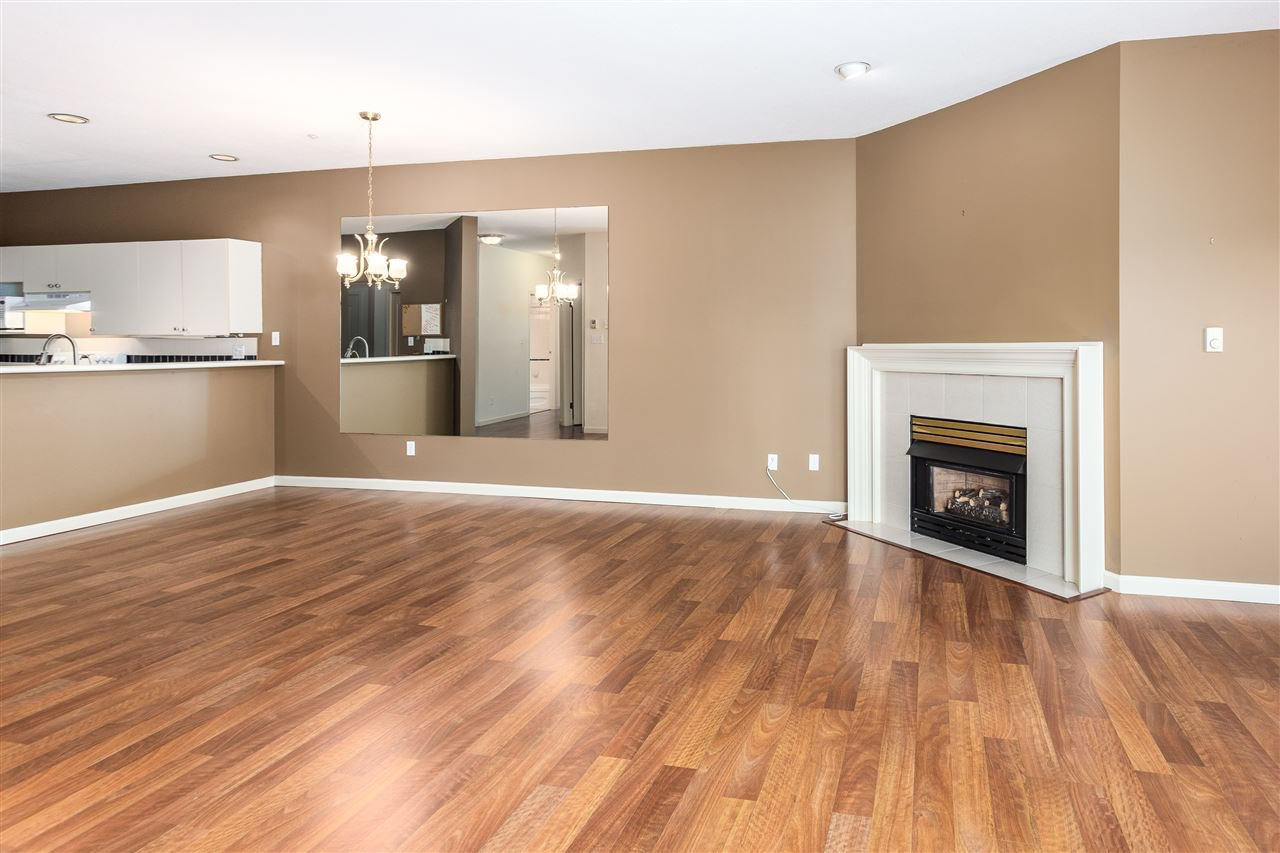 """Photo 3: Photos: 108 4743 W RIVER Road in Delta: Ladner Elementary Condo for sale in """"RIVER WEST"""" (Ladner)  : MLS®# R2479410"""