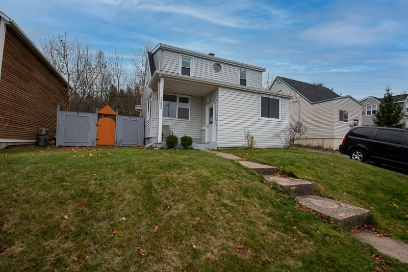 Main Photo: 3352 Devonshire Avenue in Halifax: 3-Halifax North Residential for sale (Halifax-Dartmouth)  : MLS®# 202024781