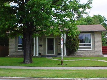 Main Photo: 319 Riel Avenue: Residential for sale (Bright Oaks)  : MLS®# 2609279