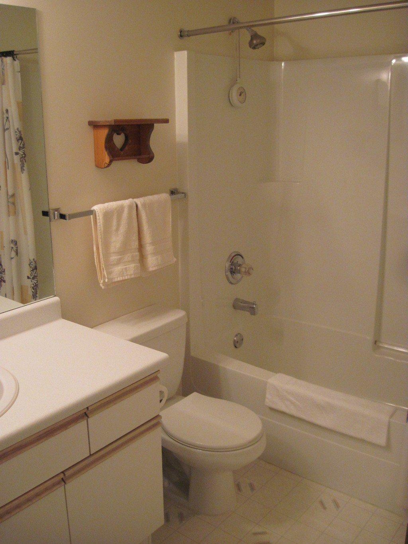 Photo 10: Photos: 104 1185 Hugh Allan Drive in Kamloops: Aberdeen Multifamily for sale : MLS®# 115248