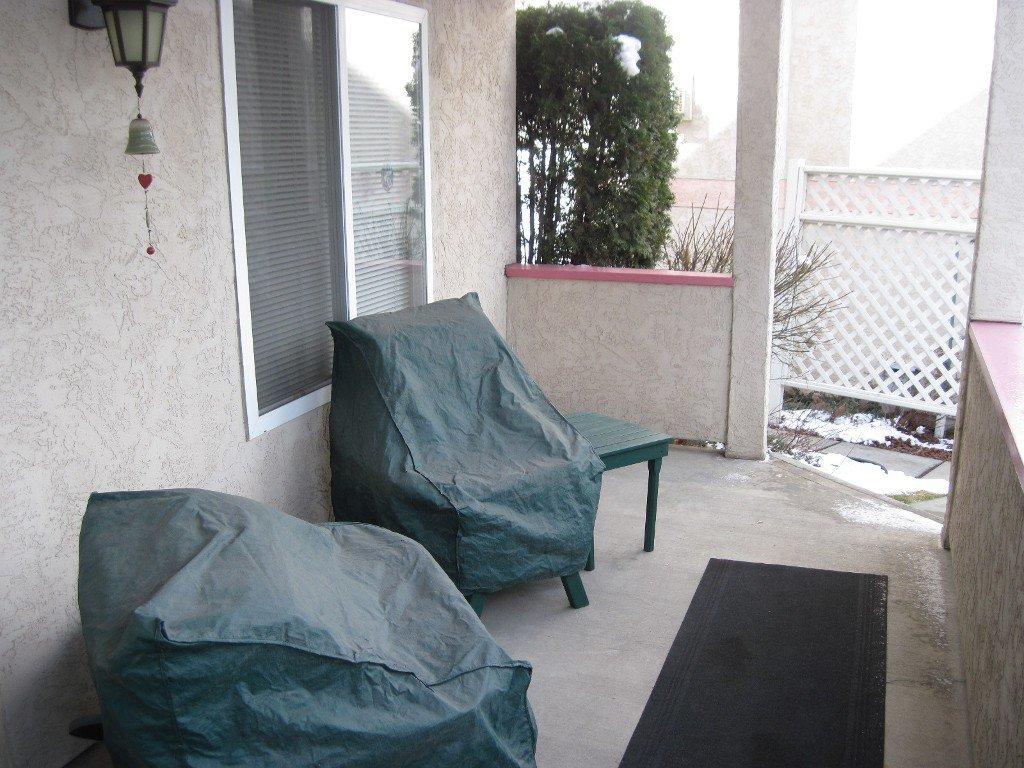 Photo 12: Photos: 104 1185 Hugh Allan Drive in Kamloops: Aberdeen Multifamily for sale : MLS®# 115248
