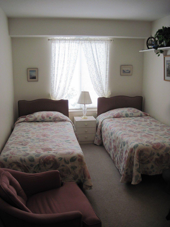 Photo 9: Photos: 104 1185 Hugh Allan Drive in Kamloops: Aberdeen Multifamily for sale : MLS®# 115248