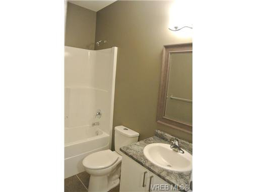 Photo 18: Photos: 3637 Coleman Place in VICTORIA: Co Latoria Residential for sale (Colwood)  : MLS®# 325291