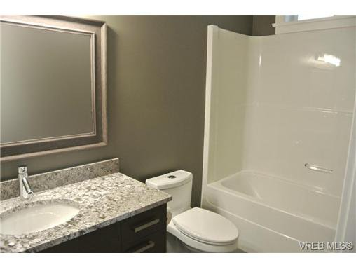 Photo 14: Photos: 3637 Coleman Place in VICTORIA: Co Latoria Residential for sale (Colwood)  : MLS®# 325291