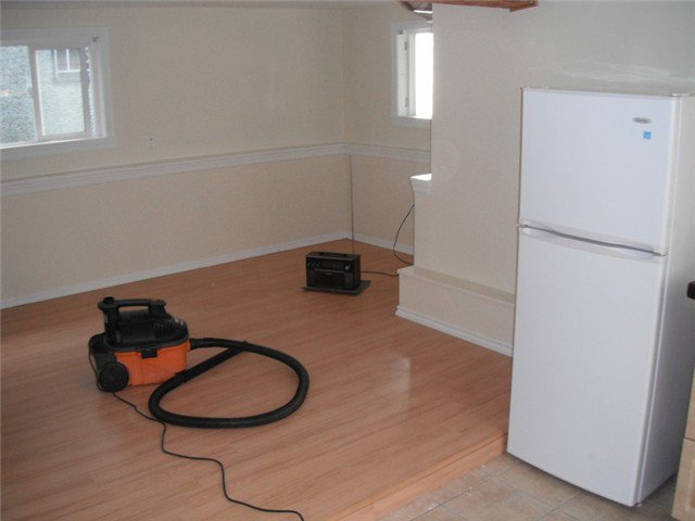Photo 11: Photos: 2225 E 27TH AV in Vancouver: Victoria VE House for sale (Vancouver East)  : MLS®# V1020652