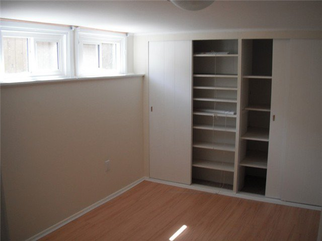 Photo 13: Photos: 2225 E 27TH AV in Vancouver: Victoria VE House for sale (Vancouver East)  : MLS®# V1020652