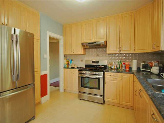 Photo 4: Photos: 2225 E 27TH AV in Vancouver: Victoria VE House for sale (Vancouver East)  : MLS®# V1020652
