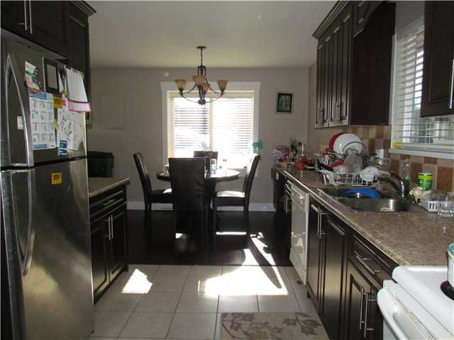 Photo 7: Photos: 32559 GEORGE FERGUSON Way in Abbotsford: Abbotsford West House for sale : MLS®# F1433180