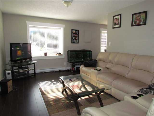 Photo 3: Photos: 32559 GEORGE FERGUSON Way in Abbotsford: Abbotsford West House for sale : MLS®# F1433180