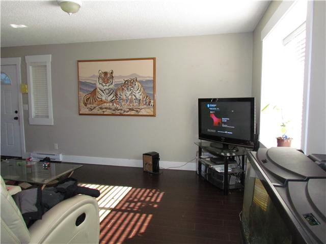 Photo 4: Photos: 32559 GEORGE FERGUSON Way in Abbotsford: Abbotsford West House for sale : MLS®# F1433180
