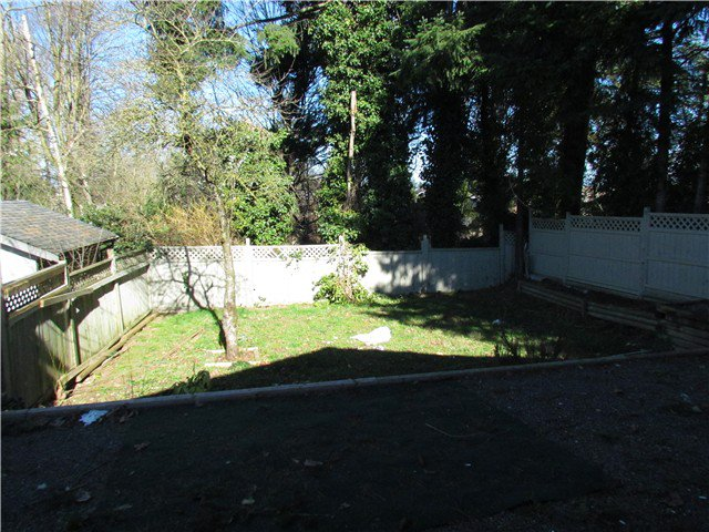 Photo 12: Photos: 32559 GEORGE FERGUSON Way in Abbotsford: Abbotsford West House for sale : MLS®# F1433180