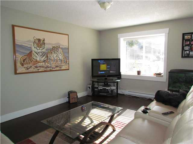 Photo 2: Photos: 32559 GEORGE FERGUSON Way in Abbotsford: Abbotsford West House for sale : MLS®# F1433180