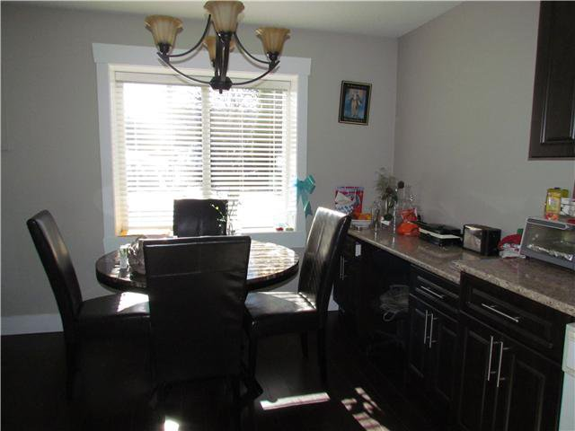 Photo 5: Photos: 32559 GEORGE FERGUSON Way in Abbotsford: Abbotsford West House for sale : MLS®# F1433180
