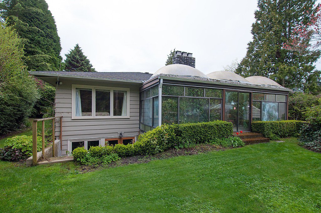 "Photo 16: Photos: 1832 ACADIA Road in Vancouver: University VW House for sale in ""University"" (Vancouver West)  : MLS®# V1119291"