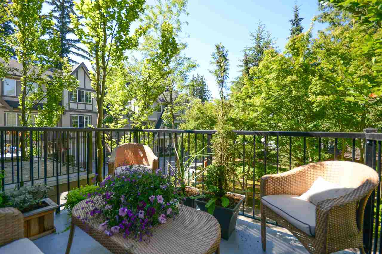 """Photo 10: Photos: 62 12778 66 Avenue in Surrey: West Newton Townhouse for sale in """"HATHAWAY VILLAGE"""" : MLS®# R2088372"""