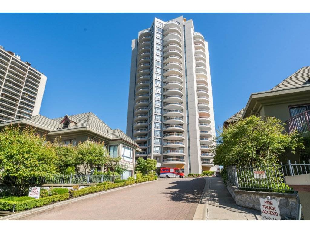Main Photo: 204 4425 HALIFAX Street in Burnaby: Brentwood Park Condo for sale (Burnaby North)  : MLS®# R2181089