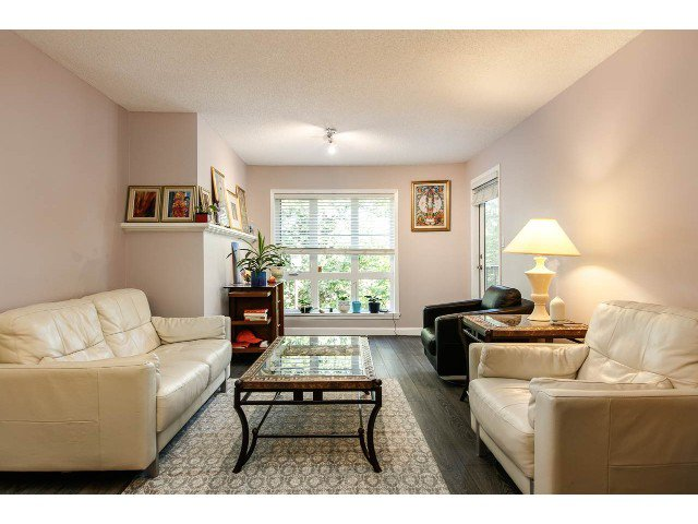 Main Photo: #209-7500 MINORU BLVD in RICHMOND: Brighouse South Condo for sale (Richmond)  : MLS®# R2195302