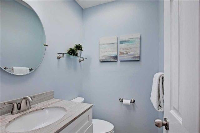 Photo 10: Photos: 73 Park Avenue in East Gwillimbury: Holland Landing House (Sidesplit 5) for sale : MLS®# N4206651
