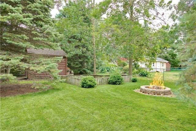 Photo 18: Photos: 73 Park Avenue in East Gwillimbury: Holland Landing House (Sidesplit 5) for sale : MLS®# N4206651