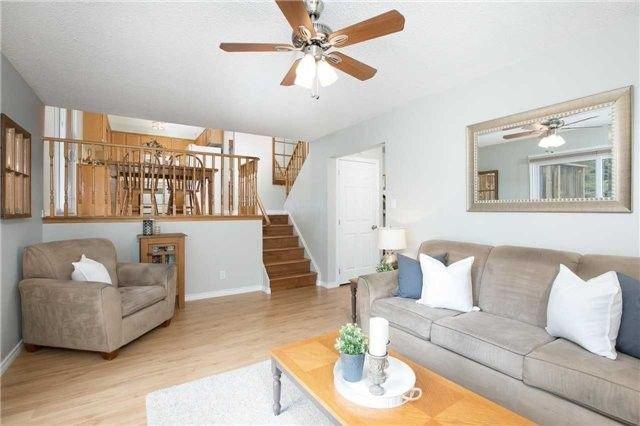 Photo 3: Photos: 73 Park Avenue in East Gwillimbury: Holland Landing House (Sidesplit 5) for sale : MLS®# N4206651