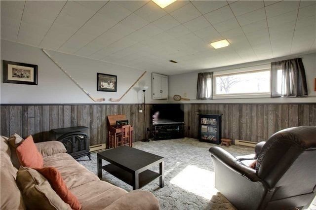 Photo 14: Photos: 73 Park Avenue in East Gwillimbury: Holland Landing House (Sidesplit 5) for sale : MLS®# N4206651