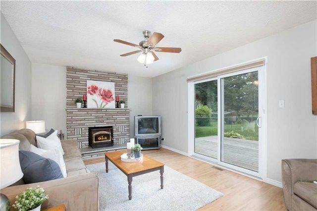 Photo 2: Photos: 73 Park Avenue in East Gwillimbury: Holland Landing House (Sidesplit 5) for sale : MLS®# N4206651