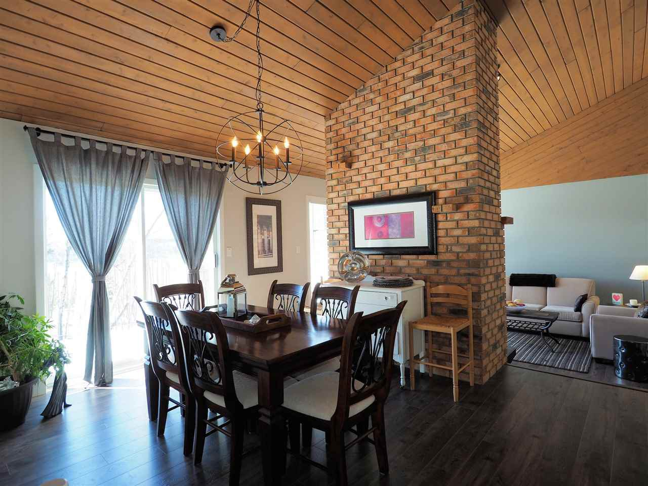 Photo 7: Photos: 6265 MERKLEY Crescent: Horse Lake House for sale (100 Mile House (Zone 10))  : MLS®# R2363616