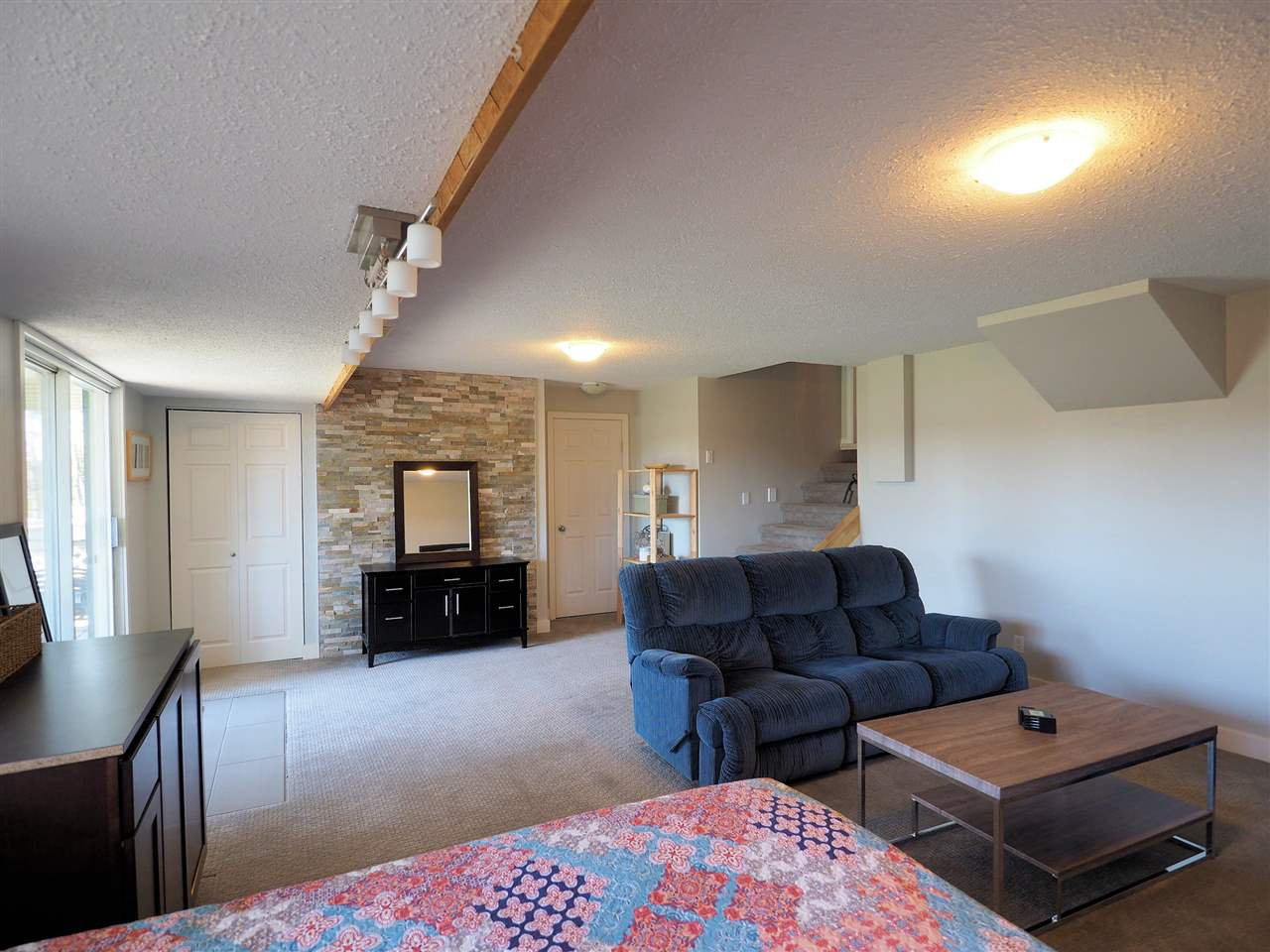 Photo 16: Photos: 6265 MERKLEY Crescent: Horse Lake House for sale (100 Mile House (Zone 10))  : MLS®# R2363616