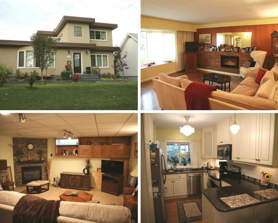 Main Photo: 11120 69 Street in Edmonton: Zone 09 House for sale : MLS®# E4168593